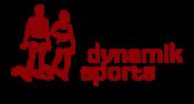 Dynamik Sports